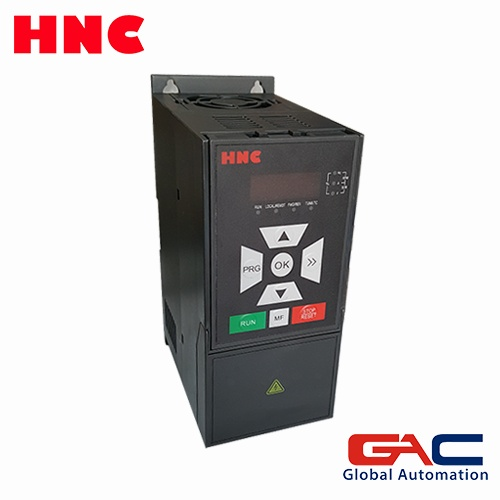 Biến tần HNC HV390
