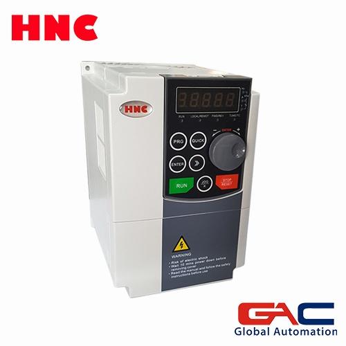 Biến tần HNC HV480