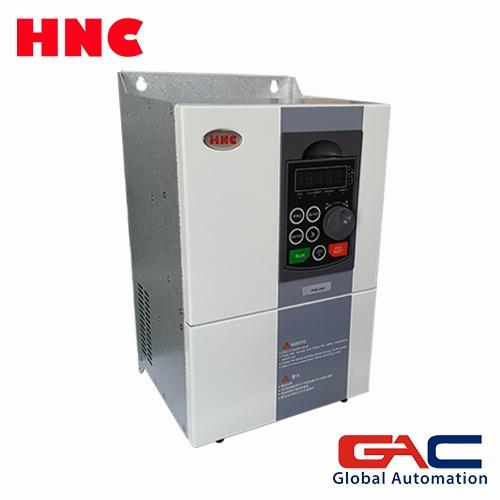 Biến tần HNC HV610