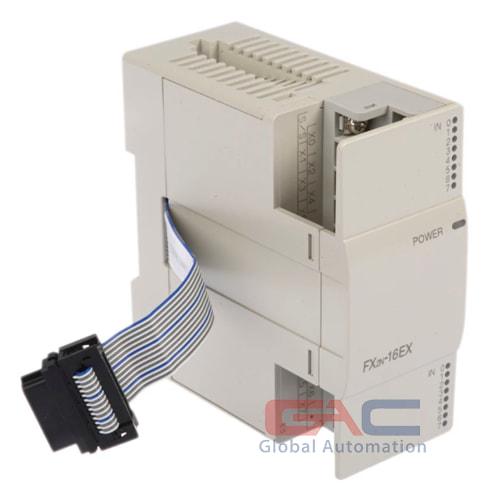Module PLC FX2N
