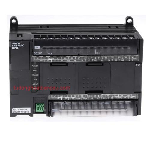 PLC Omron CP1L